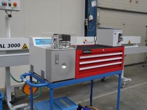 P1250451 productieproces